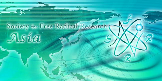 SFRR Asia
