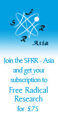 Join the SFRR